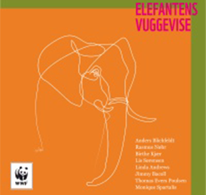Elefantens vuggevise (2018)