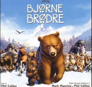 Bjørne Brødre (2004)