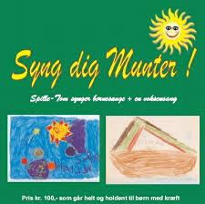 Syng dig munter (2005)