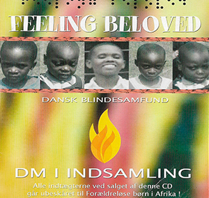 Feeling Beloved (2005)