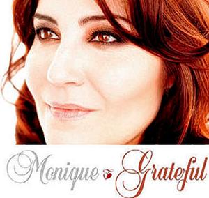 Grateful (2012)