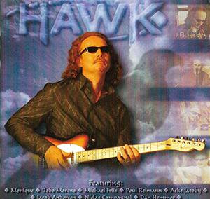 Hawk (2002)