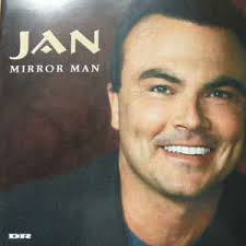 Mirror Man (2004)