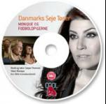 Danmarks seje tøser (2007)