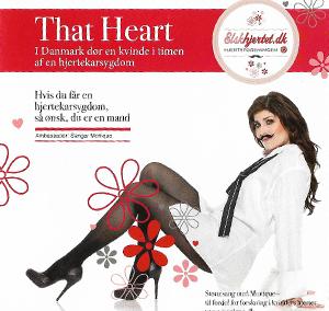 That Heart (2011)