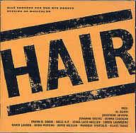 Hair (1996)