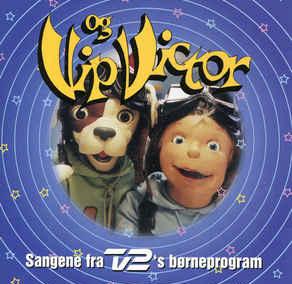 Vip og Victor (1998)