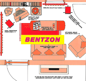 Bentzon (1998)