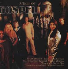 A touch of gospel (1999)