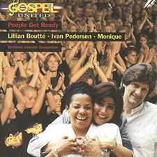 Gospel United (1994)