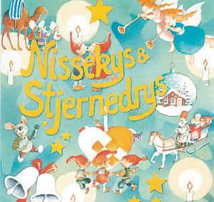 Nissekys og Stjernedrys (1998)