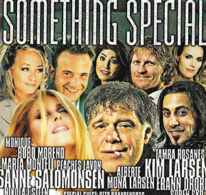 Something special (1998)