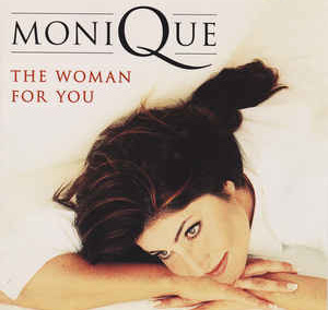 The woman for you (1998)